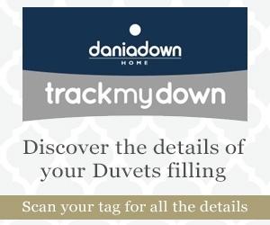 DaniaDown - Big Box