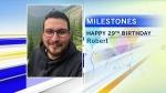 milestones-nov-23