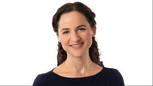 Amanda Debison 2018