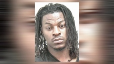 Cordelius Terry Jackson Harrison - wanted