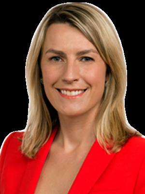 Sarah Plowman