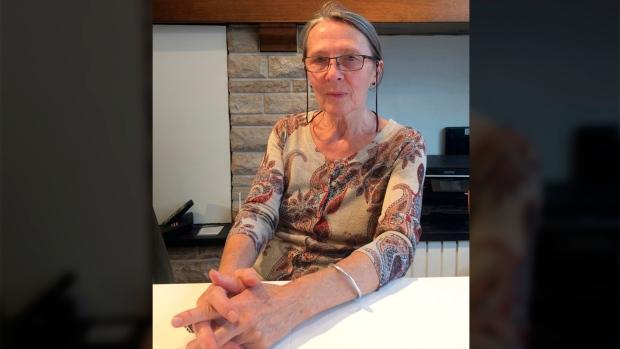 Dr. Lieve Thienpont