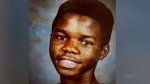 Teen drowned during high school swim class