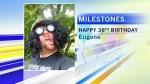 milestones-nov-28