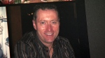 Paul Fitzpatrick died by suicide after enduring constant eye pain for more than two decades.