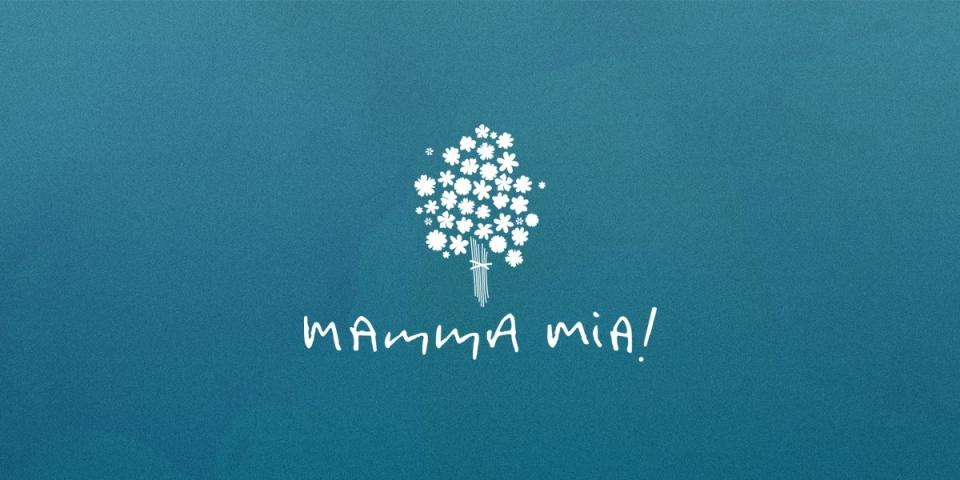 YES Theatre presenting Mamma Mia!