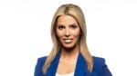 Christina Succi Headshot