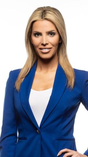 Christina Succi