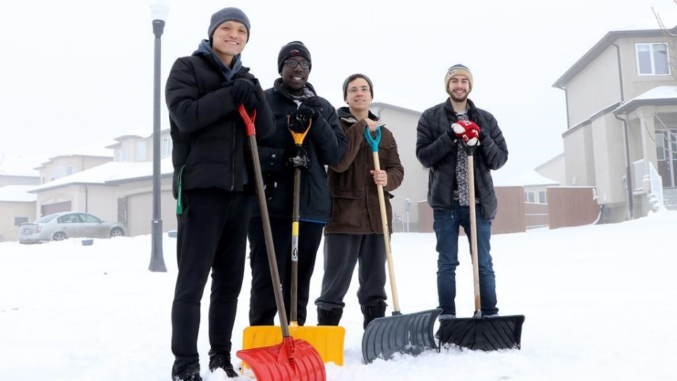c7fee12cd  Uber for snow removal   New app inspired by Winnipeg s winter weather