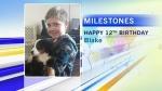 milestones-nov-30