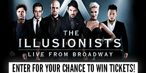 Illusionists-300x150