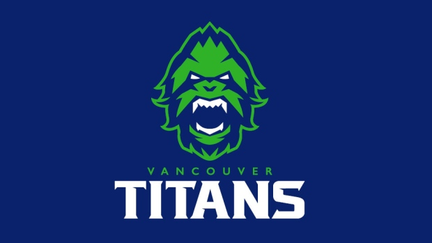 f0ef62b0 Tickets to see local e-sports team at Rogers Arena start at $80 ...