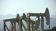 Oil, crude, production cuts, price gap, differenti