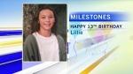 milestones-dec-3