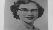 Ella Margaret Taylor