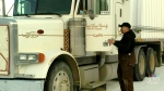 Province responds to trucking regulations