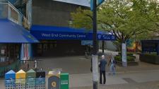 West End Community Centre