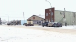 Southern towns at standstill in outage