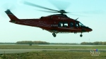 STARS to receive three new helicopters