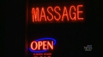 City eyes changes to massage parlour regulations