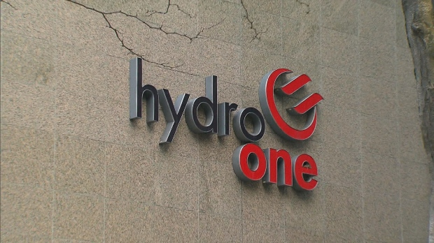 PC government promises 'action' if Hydro One doesn't cut proposed CEO salary