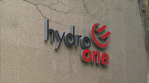 Hydro One Cancels Planned Outage For More Than 11 000 Customers Ctv News