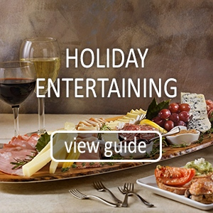entertaining-guide-300x300