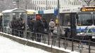 Some councillors believe LTC fare changes unfair
