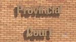 Crown wants longer sentence for Chicoine