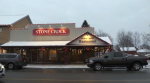 The Stone Crock Restaurant is changing hands after over four decades with the Shantz family.