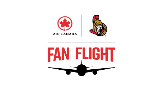 ac fan flight