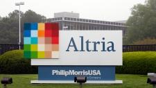 Altria Group Inc.