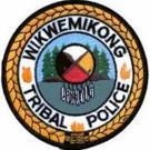 Wikwemikong Tribal Police
