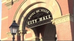 City council has approved a budget in principal that includes increases in tax rates, home values, and fees for municipal services.