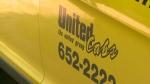 Sask. taxi companies upset