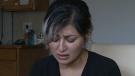 Family seeks answers in murder case