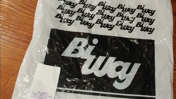 BiWay is set to be resurrected in 2019 with new store | CTV News