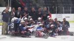 Team USA Para