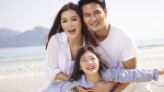 South Korea's fertility rate -- the number of children a woman is expected to have in her lifetime -- fell to 0.95 in the third quarter, the first time it has dropped below 1 and far short of the 2.1 needed to maintain stability. (© imtmphoto / IStock.com)