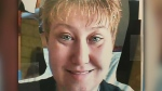 Family heartbroken over murdered mother