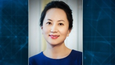 CTV National News: Fallout over Huawei arrest