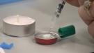 CTV National News: Debating safe injection sites