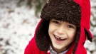 Kian Yazdani was believed to have ADHD but was actually dealing with sleep apnea and required surgery to remove his tonsils and adenoids, his mother says.