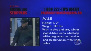 Crime Stoppers for Dec. 10