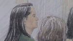 Bail hearing continues for Huawei CFO