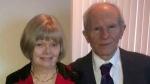 Mistrial in Rogers murder trial