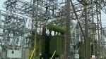 Sudbury not receiving hydro profits
