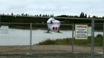 Northern First Nation delivery drones