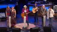 Grand Ole Opry Dream