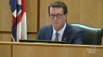 Council debating 2019 budget